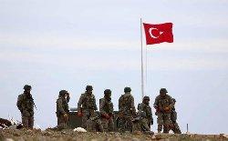 تركيا:إحالة 1325 عقيداً التقاعد خلفية 500_14-thumb2.jpg