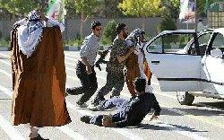 الاحتلال الإيراني حملة مداهمات واعتقالات 500_21-thumb2.jpg