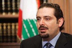 """الحريري"" يؤيد ترشيح ""عون"" حليف 500_31-thumb2.jpg"