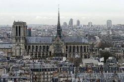 العثور سيارة أسطوانات باريس 50357143919295-thumb2.jpg