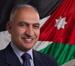 الأردن بسبب للشواذ وعبدة الشيطان 50_0-thumb2.jpg