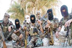 المقاومة الأحوازية تستهدف مستوطنا فارسيا 50_13-thumb2.jpg