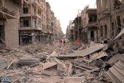 فيديو يكشف تدمير نظام الأسد 50_19-thumb2.jpg