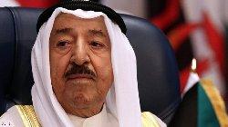 أمير الكويت يقرر مجلس الأمة 50_23-thumb2.jpg