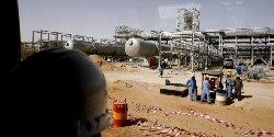 انتهاء أزمة المنطقة المقسومة السعودية 50_3-thumb2.jpg