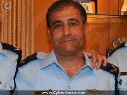 انتحار المسؤولين الشرطة 51_2-thumb2.jpg