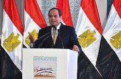 التحقيق بسقوط الطائرة المصرية تأخذ 5201622141755379-thumb2.jpg