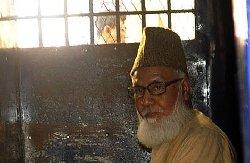 """ماذا كانت أحكام الإعدام """"بنغلادش"""" 520166172134229-thumb2.jpg"""