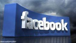 فيسبوك تجري تعديلات اتهامها بالانحياز 5410_0-thumb2.jpg