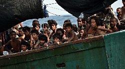برلمان ميانمار يعمق جروح مسلمي 5500-thumb2.jpg