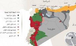 مصير سورية الدويلة النصيرية 55215264430274-thumb2.jpg