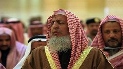 بيان هيئة كبار العلماء السعودية 5555_5-thumb2.jpg