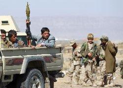 حالة هستيرية تسيطر الحوثيين 5556_0-thumb2.jpg