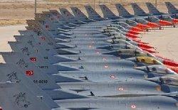 وصول طائرات أمريكية تركيا 555_27-thumb2.jpg