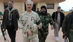 مقتل عنصرا قوات حفتر معارك 555_60-thumb2.jpg