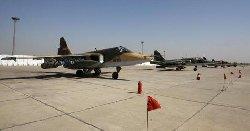 تونس تتسلم طائرات استطلاع أمريكية 555_63-thumb2.jpg