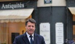 مسؤول فرنسي يرفض افتتاح مسجد 55_187-thumb2.jpg