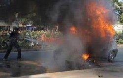 مقتل قائد بقوات حفتر انفجار 55_219-thumb2.jpg