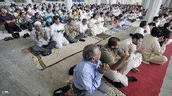 البرلمان اليوناني يوافق بناء مسجد 55_222-thumb2.jpg
