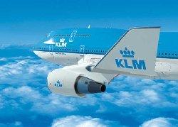 الخطوط الهولندية تعلن تعليق رحلاتها 55_233-thumb2.jpg