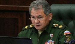 روسيا تعترف باستخدام سوريا لتجربة 55_236-thumb2.jpg