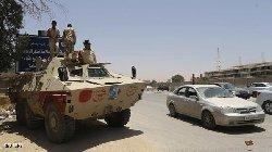 الخارجية التونسية تحذر مواطنيها 55_35-thumb2.jpg