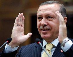 أردوغان يتهم الغرب بمحاربة العرب 55_41-thumb2.jpg