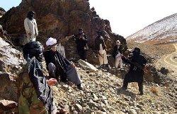 طالبان تحقق انتصارات هامة 55_48-thumb2.jpg