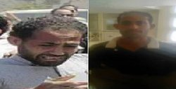 وظيفة واعتذار لرجل تونسي 55_56-thumb2.jpg