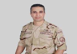 حقيقة قصفه مدينة الليبية 55_72-thumb2.jpg