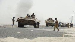 معركة الحسم لتحرير مأرب 55_83-thumb2.jpg