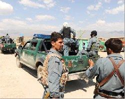 جندي أفغاني يقتل زملائه 55_87-thumb2.jpg