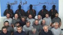 اطلاق سراح العمال الأتراك المختطفين 5608c2e4c46188022d8b45a5-thumb2.jpg