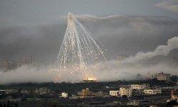 روسيا استخدمت قنابل عنقودية سورية 561a3cc1102b6-thumb2.jpg