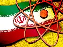 مرتكزات إيرانية العرب 5666c832679f1-thumb2.jpg
