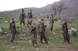 الكردستاني ينهي وقفا لإطلاق النار 566_2-thumb2.jpg