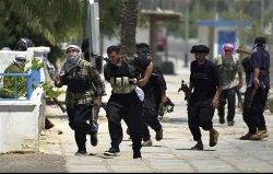 مليشيات شيعية تقتحم سجنا عراقيا 566_20-thumb2.jpg