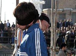 إعدام شخصاً خلال أسبوعين إيران 566_23-thumb2.jpg