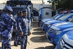 السودان حملة اعتقالات 56_23-thumb2.jpg