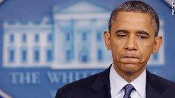 أوباما رئيس أمريكي يزور كوبا 56_42-thumb2.jpg