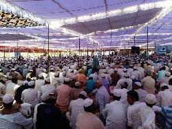 إعلامنا جُمعة مسلمي الهند المهيبة 5707bfbba8704-thumb2.jpg