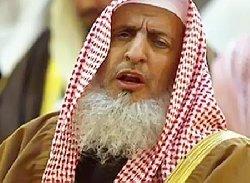 إيران عدوة لبيت الله وتحاول 57102610447071-thumb2.jpg