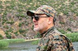 """قُتل قيادي """"حزب الله"""" أصلاً؟! 5736de6466baf-thumb2.jpg"""