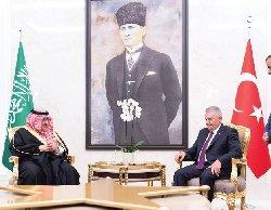 نايف ليلدرم: السعودية وتركيا مستهدفتان 57538670067582-thumb2.jpg