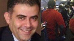 تفاصيل إهانة وطرد مهندس مصري 585-thumb2.jpg