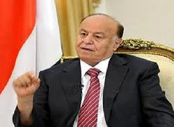 الرئيس اليمني خان أهل دماج وباعهم للحوثي
