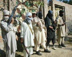 طالبان باكستان