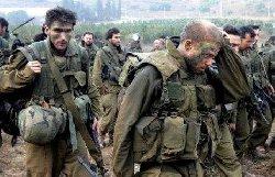 """""""إسرائيل"""" تكشف وجهها وتخطط لإرسال 5947737872206-thumb2.jpg"""
