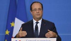 """فرنسا تعلن إنشاء """"حرس وطني"""" 5_16-thumb2.jpg"""