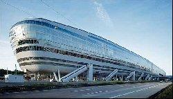 تأجيل الرحلات بمطار فرانكفورت الألماني 5_28-thumb2.jpg